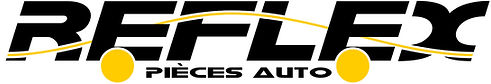 Logo_RPA_déf.jpg