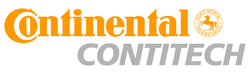 Continental ContiTech  Logo.bmp