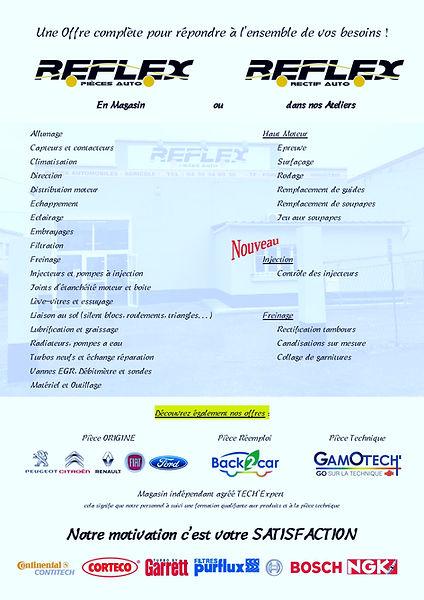 Fiche_pr%C3%A9sentation_RPA-page-001_edited.jpg