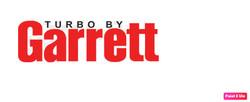 logo Garett.jpg