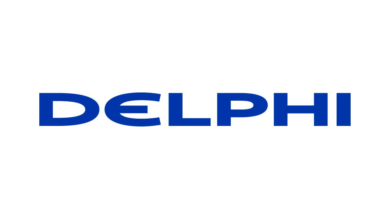logo delphi.jpg
