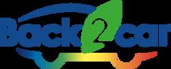 logo back2car.png
