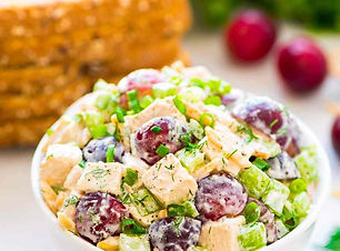 Greek-Yogurt-Chicken-Salad.jpg