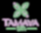 Tamaya-logo.png