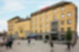 Skjermbilde 2019-10-11 kl. 11.50.01.png