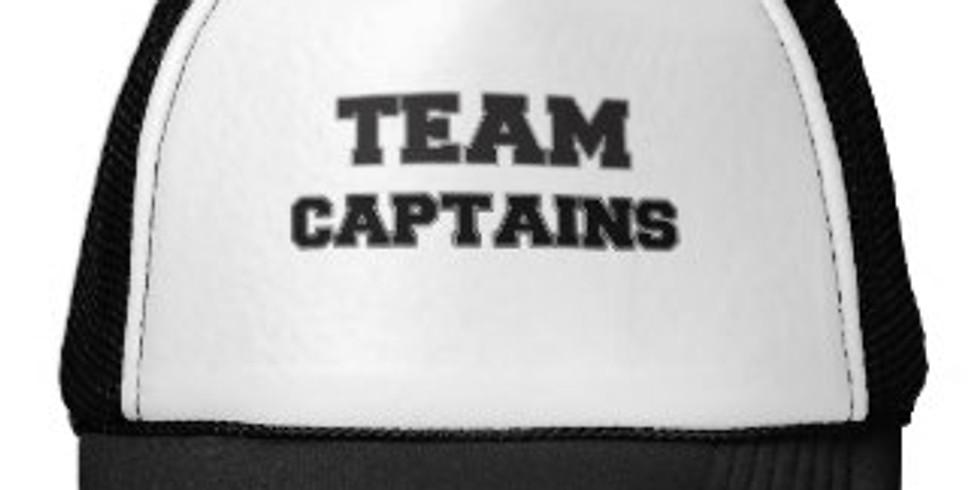 Team Registration 2020