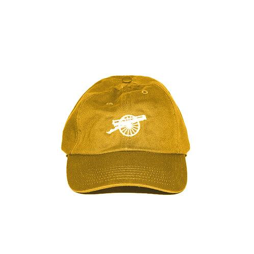 OG Cannon Logo Cap