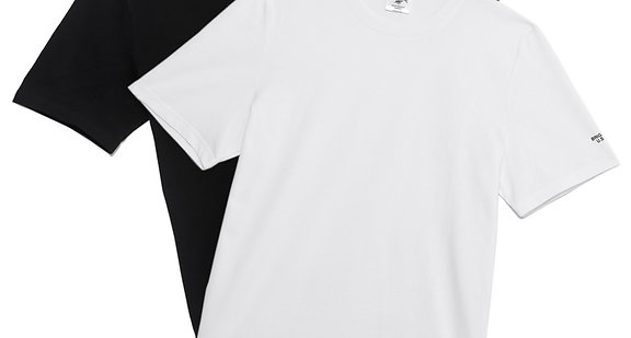 Packaged Heavyweight T-Shirts