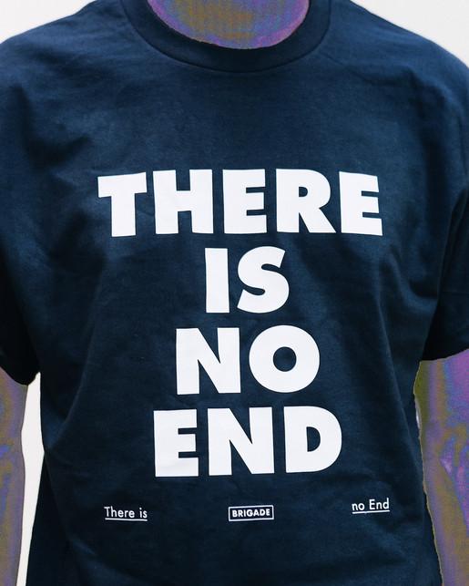 Elverum T-Shirt