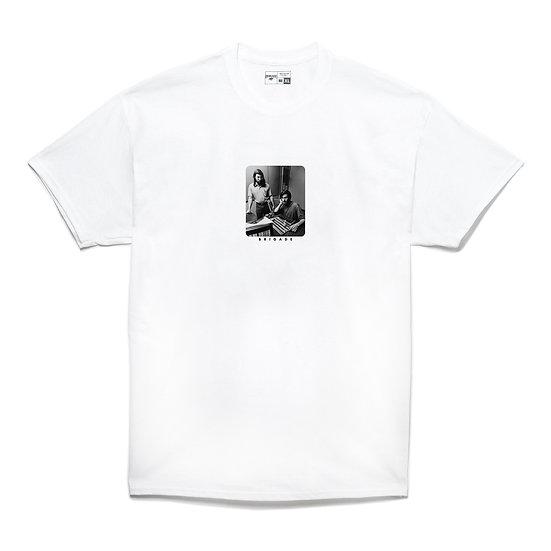 Imprint T-Shirt