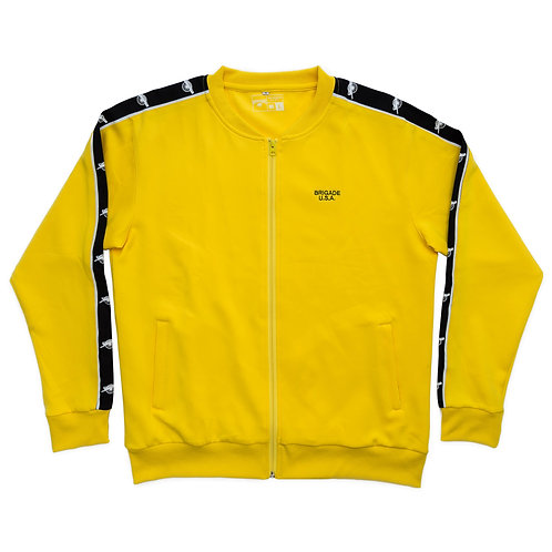 Cannon Tracksuit