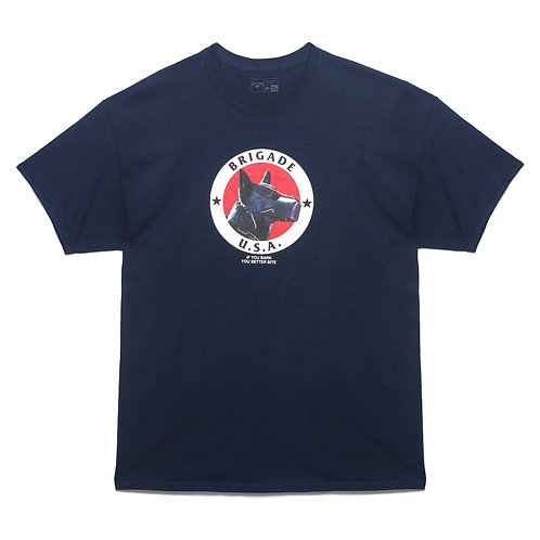 BETTER BITE T-Shirt