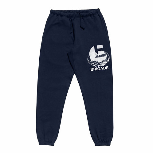 Wise Thoughts Sweatpants