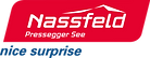 nassfel_logo_surp_dblau_013.png