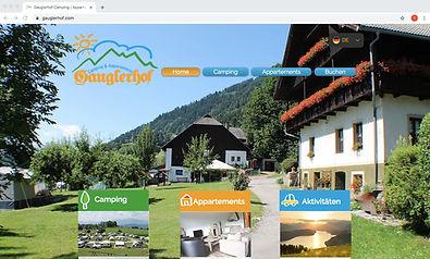 gauglerhof.jpg