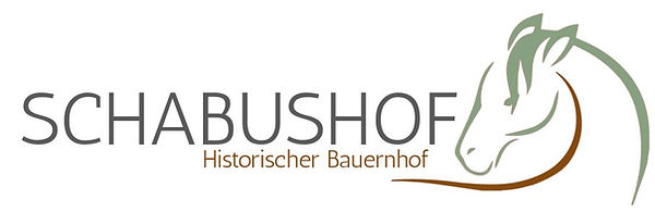 logoschabushof_1_original_edited.jpg