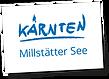 DT_K_Millstätter See_S_CMYK.png