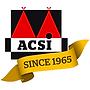 acsi-logo.png