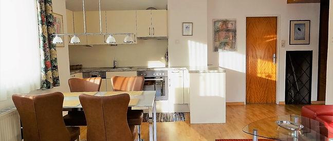 3_Wohnraum_mit_Küchenzeile_App.4.JPG