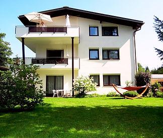 1_Appartements_MARGOT_-_Südansicht.jpg