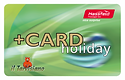 card-holiday-216-0_L.png
