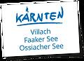csm_DT_K_Villach-Faaker_See-Ossiacher_Se