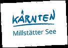 millstaetter-see.png