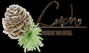 logo_lerch.png