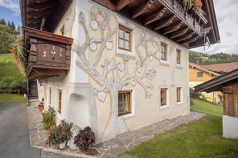 Schabushof Haus Aug. 20-3.jpg
