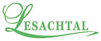 Lesachtal-Logo_gruen.png
