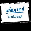 logo_nockberge2.png