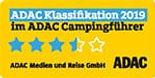 ADAC-Logo.jpeg
