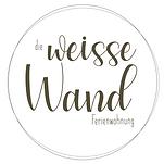 logo_weisse_wand_final.png