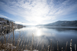 winter-millstaettersee-archiv-mtggert-pe