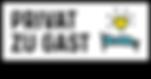 PZG_Logo_quer_noe_RGB.png