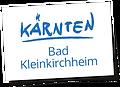 DT_Bad Kleinkirchheim S 2018 RGB.png