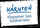DT_KlopeinerSee_Südkärnten_S_2018_RG