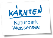 weissensee-logo.png
