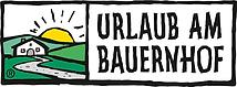 uab.png