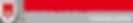 logo_vorarlberg.png