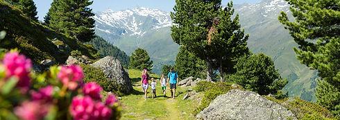 © Privatvermieterverband Tirol pvt-somme