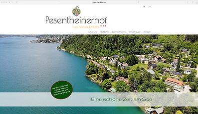 pesentheinerhof_edited.png
