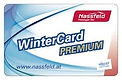 Wintercardpremium.jpeg