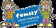 logo_family_familiental.png