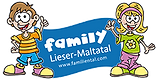 logo_family_familiental.png