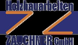 zauchner Bautafel 2010_VERSION 1.png