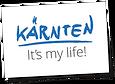 csm_ktn_logo_square_de_24ef19de3d.png