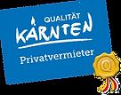 QualitaetKaernten_Siegel_Auszeichnung_Pr