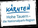 logo_nationalpark_hohetauern.png