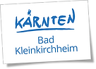 csm_DT_Bad_Kleinkirchheim_L_2018_RGB_ddc